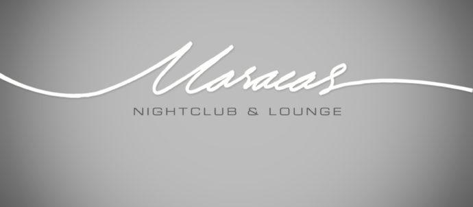 Maracas Nightclub