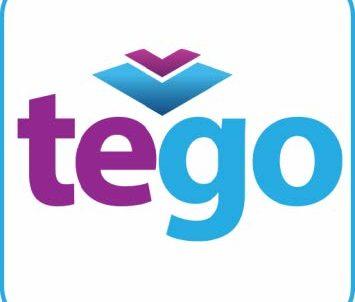 TegoTV