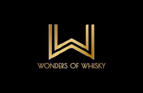 Wonders of Whisky